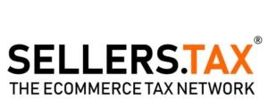 SellersTax.com
